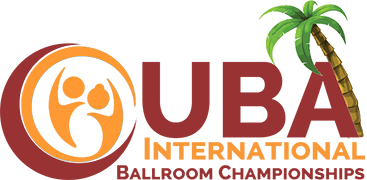 Cuba International Ballroom Championships